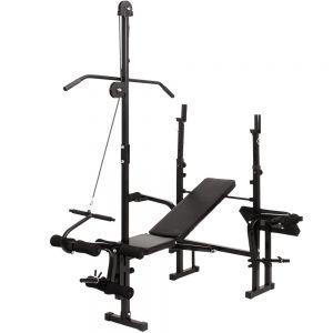 progym-multifunkcijska-naprava-bench-klop