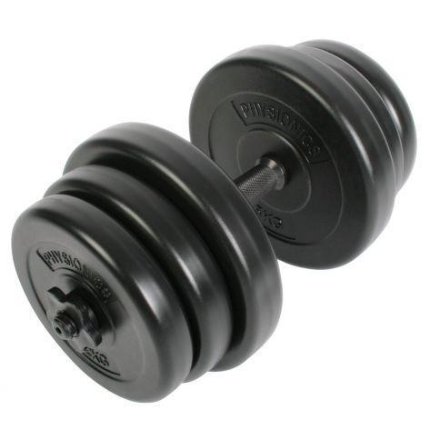 Fitnes ročka 20kg