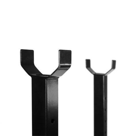 Stojalo za uteži – 144 cm