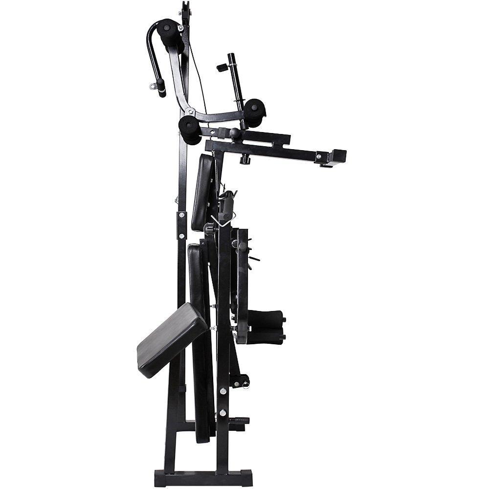 progym-multifunkcijska-naprava-bench-klop-fitnes