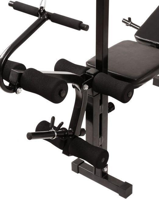 progym-multifunkcijska-naprava-bench-klop-kakovostna