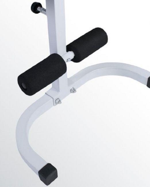 Multifunkcijska fitnes bench klop poceni