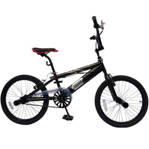 BMX kolo 20 inch 360 cena
