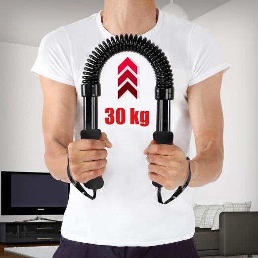Power Twister Pro 30kg/50kg
