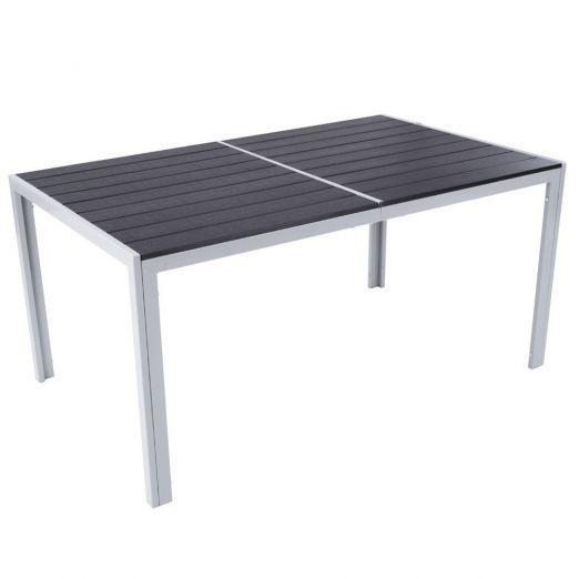 vrtna-miza-za-6-oseb-150-x-90-x-72-cm