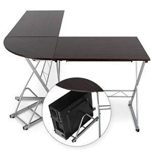 Računalniška miza poceni