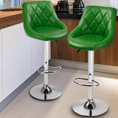 Barski stol v različnih barvah cena