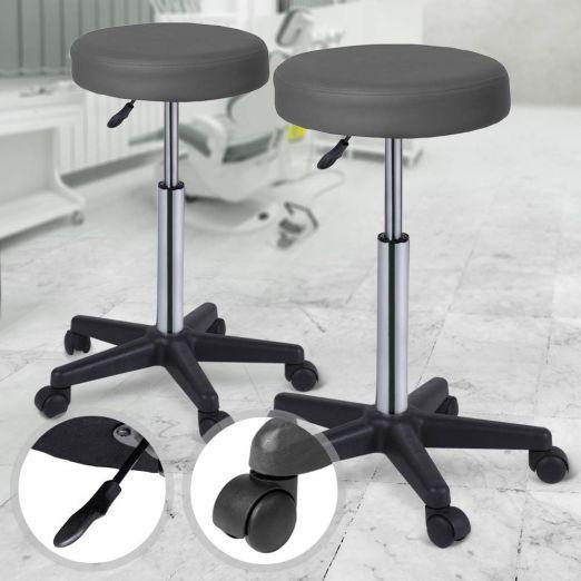 Kozmeticni-stol-siv-dva-kosa-po-ugodni-ceni-cena