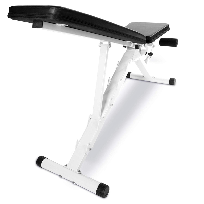 Fitnes klopca do 200kg ugodno