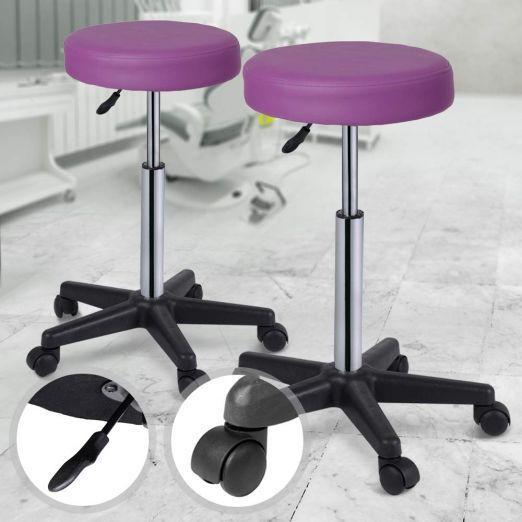 Kozmeticni-stol-lila-dva-kosa-po-ugodni-ceni-cena