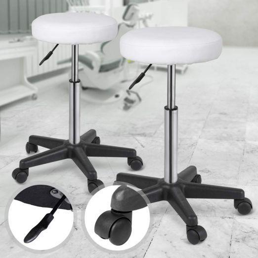 Kozmeticni-stol-bel-2-kosa-za-salone-cena