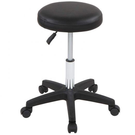 Kozmeticni-stol-crn-dva-kosa-po-ugodni-ceni