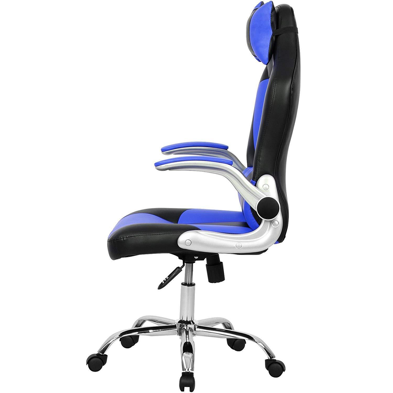 Ergonomski-gaming-stol---nastavljiv-cena