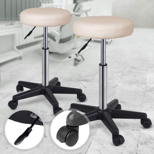 Kozmeticni-stol-bez-dva-kosa-po-ugodni-ceni-cena
