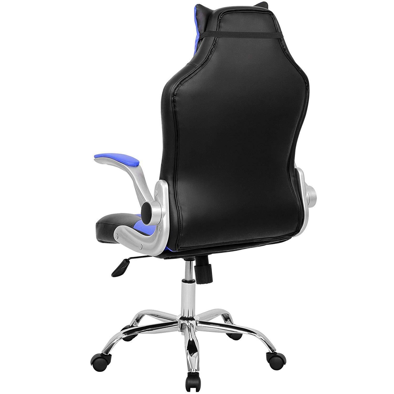 Ergonomski-gaming-stol-poceni