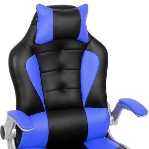 Ergonomski-gaming-stol---nastavljiv-nizka-cena