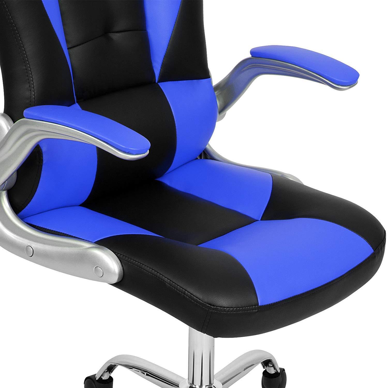 Profesionalni-gaming-stol-ugodno