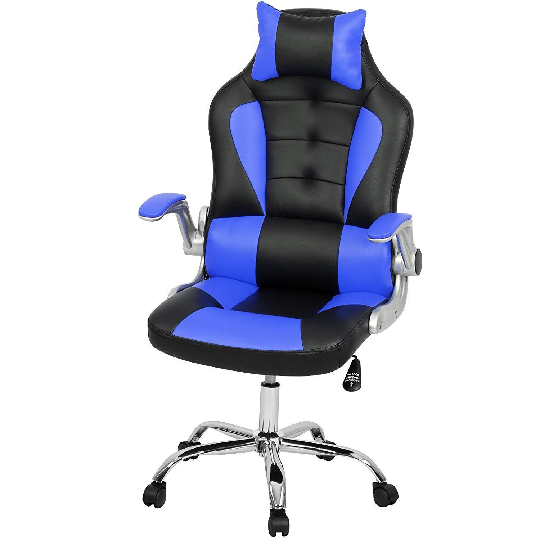 Profesionalni gaming stol