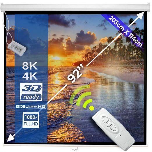 Elektricno-projekcijsko-platno-203-x-114-cm