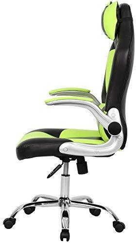 Udoben gaming, pisarniški stol nizka cena