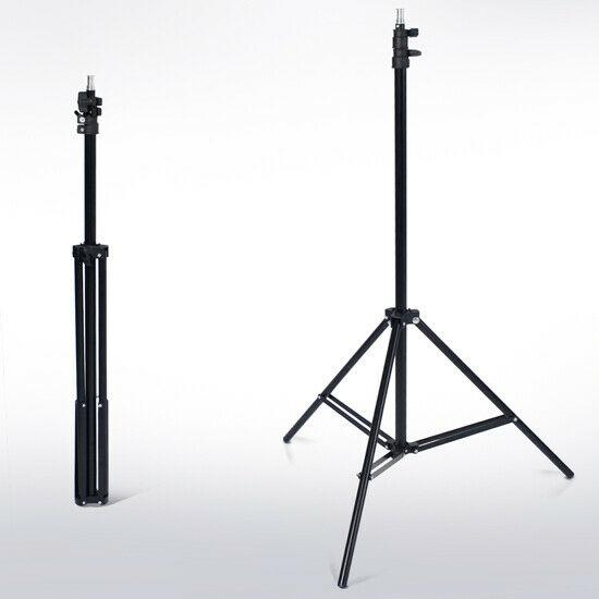 Komplet profesionalne opreme za foto studio nizka cena