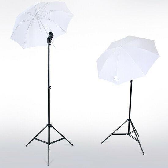 Oprema za foto studio poceni