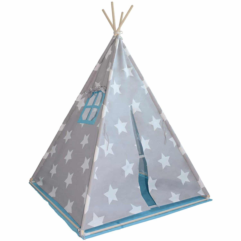 Otroški šotor poceni