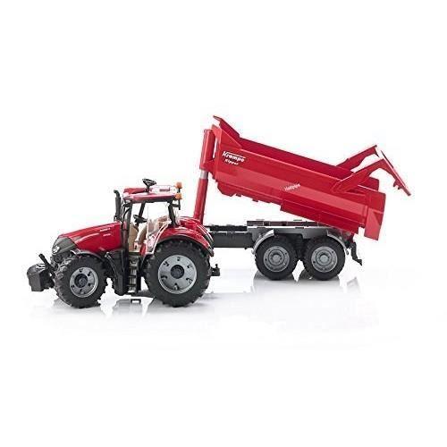 Traktor prikolico za otroke cena