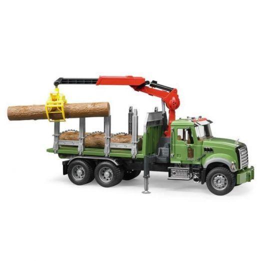 Tovornjak za nalaganje hlodov z veliko dodatki cena