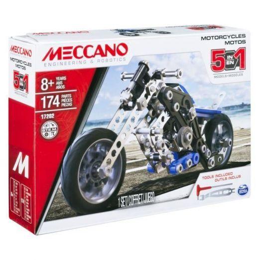 MEC6036044