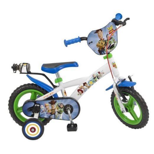 Deško kolo z motivom Toy Story