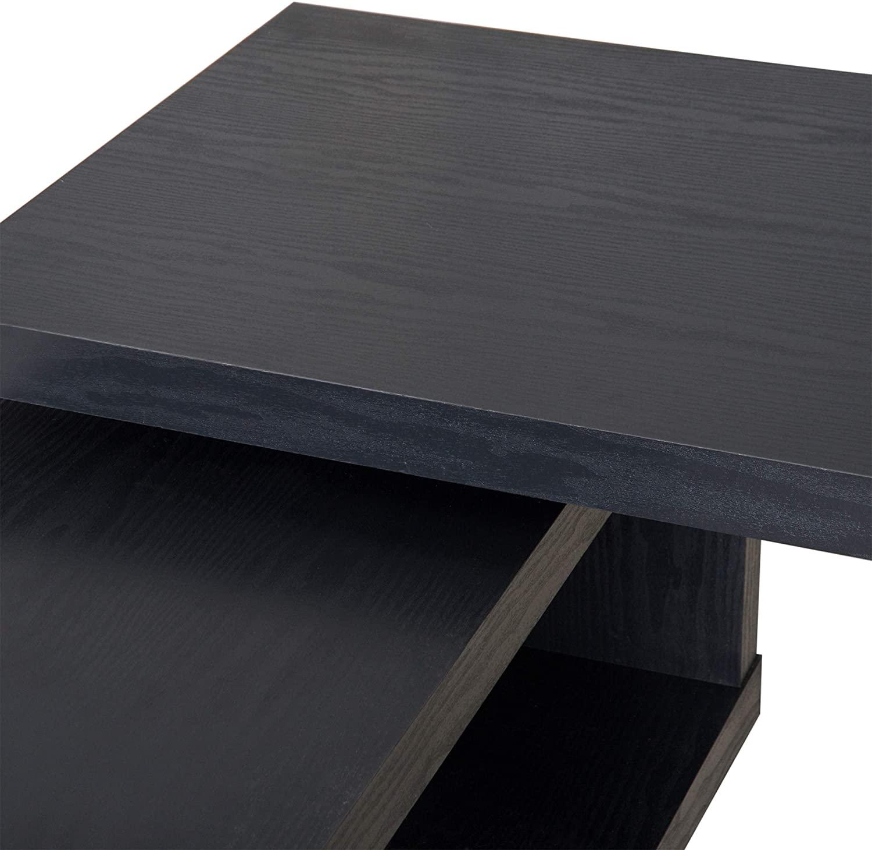 Pisalna miza modernega dizajna ugodno