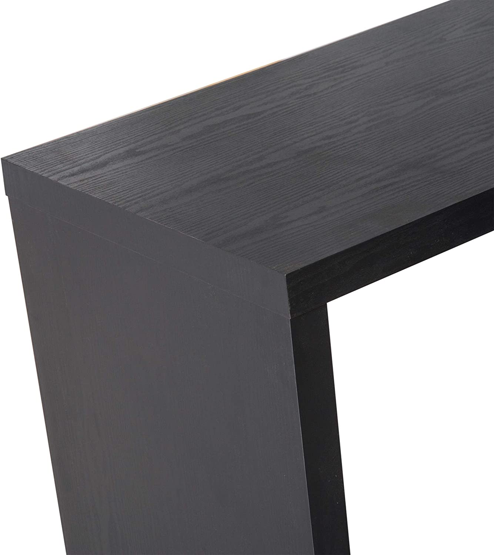Kotna pisalna miza v modernem stilu nizka cena