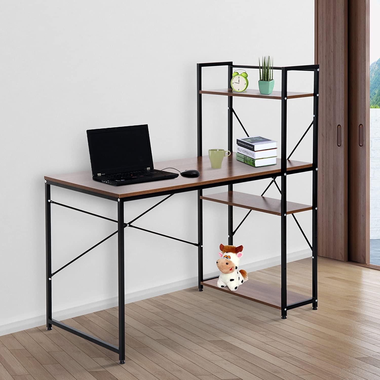 Računalniška pisalna miza poceni